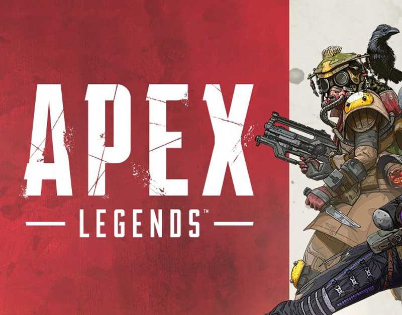 Apex Legends™ - Octane Edition (Xbox Game EU), The Legend Of Gift, thelegendofgift.com