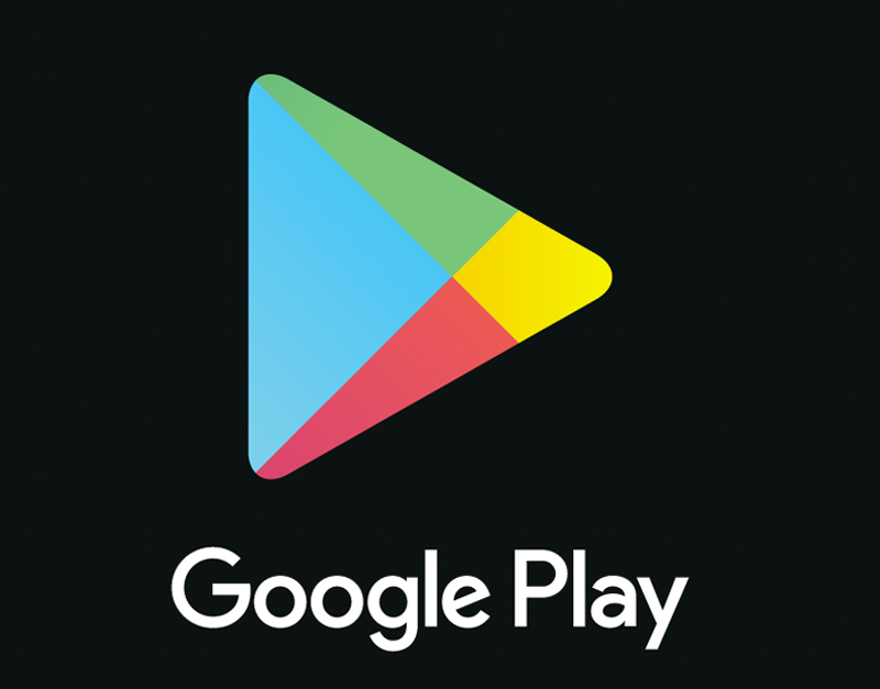 Google Play Gift Card, The Legend Of Gift, thelegendofgift.com