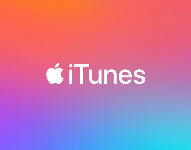 iTunes Gift Card, The Legend Of Gift, thelegendofgift.com