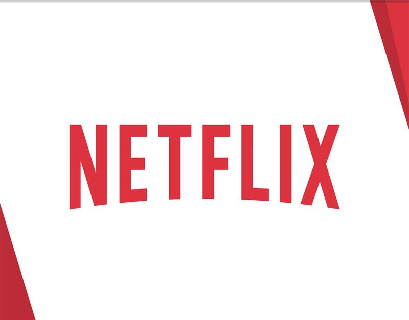 Netflix Gift Card, The Legend Of Gift, thelegendofgift.com