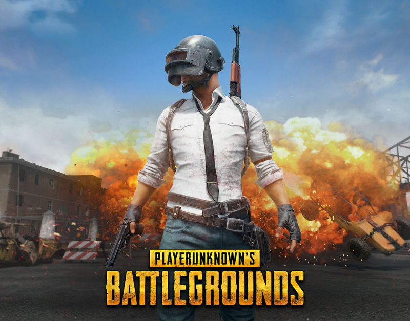PUBG Gift Card, The Legend Of Gift, thelegendofgift.com