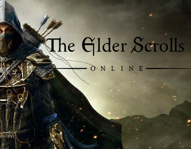 The Elder Scrolls Online (Xbox One), The Legend Of Gift, thelegendofgift.com